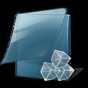 game,folder,gaming icon