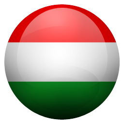 hu icon