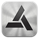 Abstergo 2 icon