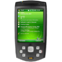 HTC Sirius icon