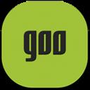 goomanager icon
