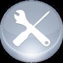 utility, tool icon