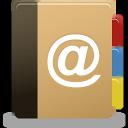 hard drive, hard disk, contact, hdd icon