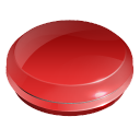 closed folder icon