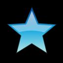 application, game, favorite, gaming icon