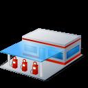gasstation icon