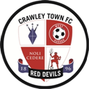 Crawley, Town icon