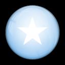 flag,somalia,country icon
