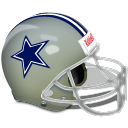Cowboys icon