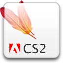 cs2,imageready icon