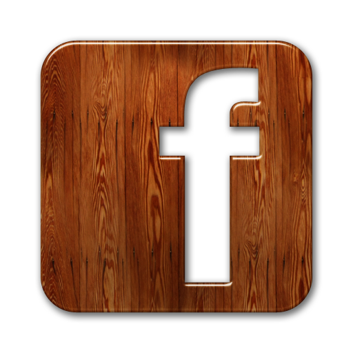 logo, sn, social, square, facebook, social network icon