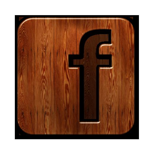 logo, sn, social, square, facebook, social network icon