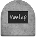 boo, gray, creepy, evil, social, witch, graveyard, ghosts, social media, tomb, stone, halloween, spooky, meetup, tombstone, october, scary, grave, cold, grey, rock, media icon