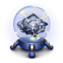 base, thunder, thunderstorm, storm, lightning, forecast, weather icon