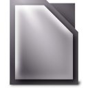 main, libreoffice icon