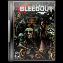 CrimeCraft BleedOut icon
