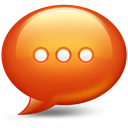 tag, chat, comment, bubble, box, communication icon