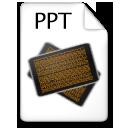 niZe PPT icon