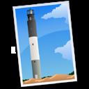 Oak Island icon