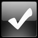 dossier, opt icon