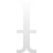 curstor, text icon
