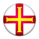 flag,guernsey,country icon