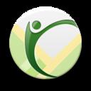 cld navi mainframe icon