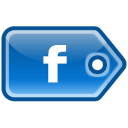 social network, social, facebook, sn icon
