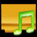my, my music, music icon