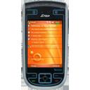 smart phone, eten g500 icon