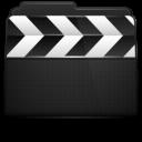 My, Videos icon