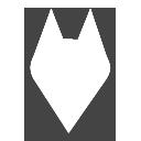 foobar2000 icon
