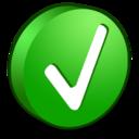 Symbols Tips icon