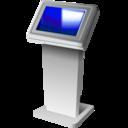 touch,screen,kiosk icon