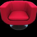 magentaseatarchigraphs icon