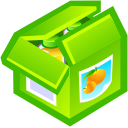 casing icon