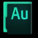 Adobe Audition CC icon