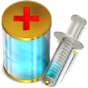 anti,virus,old icon