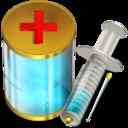 anti,virus,old icon