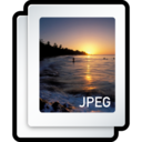 picture,jpeg,jpg icon