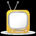 television 13 icon