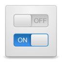 categories system applications icon