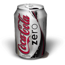 woops, zero, coke icon
