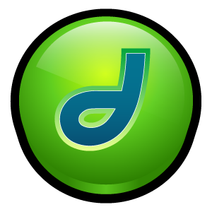 macromedia, mx, dreamweaver icon
