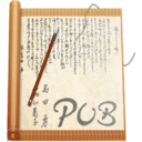 File Publisher icon