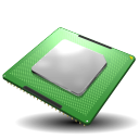 CPU Z icon