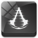 assassins creed II revelations icon