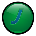 Jrun, Macromedia, Mx icon