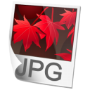 jpeg, picture, jpg, pic, photo, image icon