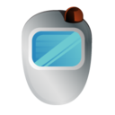 call,cell,mobile icon